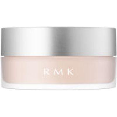 RMK Translucent Face Powder SPF10 N00 (8.5g)