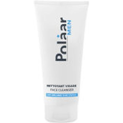 Polaar Shine Control Face Cleanser 100ml