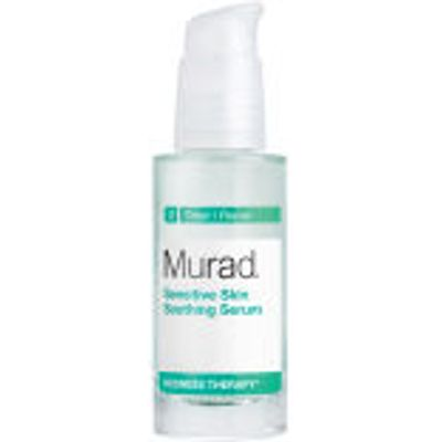 Murad Redness Therapy Sensitive Skin Soothing Serum (30ml)