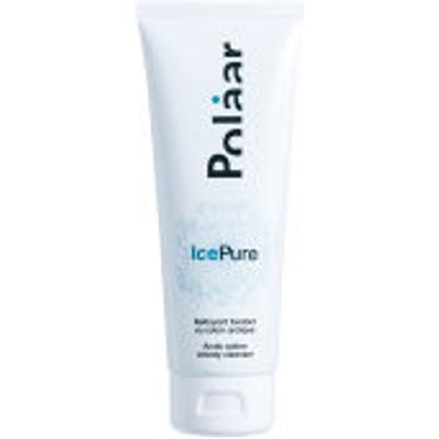 Polaar Arctic Cotton Velvety Cleanser 125ml