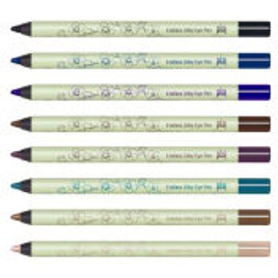 Pixi Endless Silky Eye Pen - Oyster Glow
