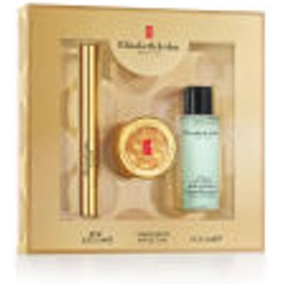 Ceramide Eye Mascara Set