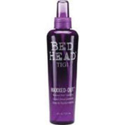 TIGI Bed Head Maxxed Out Massive Hold Hairspray (236ml)
