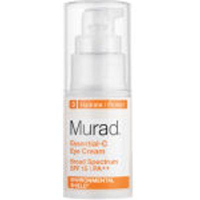 Murad Environmental Shield Essential C - Eye Cream Spf15 (15ml)