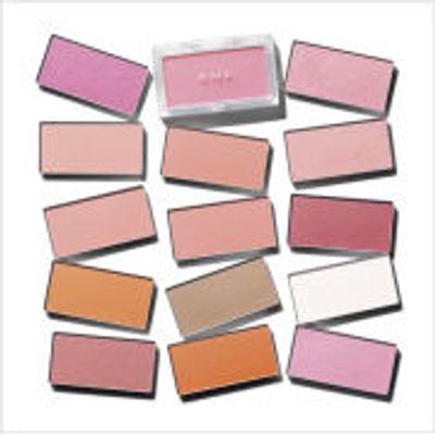 RMK Ingenious Powder Cheeks (Various Shades) - Pink