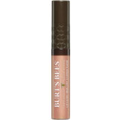 Burt's Bees Lip Gloss - Ocean Sunrise