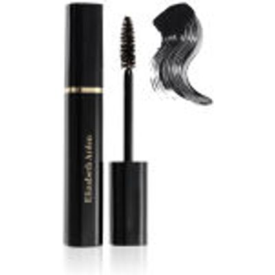 Elizabeth Arden Beautiful Colour Maximum Volume Mascara (10.25ml) - Black/Brown