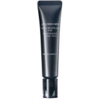 Shiseido Mens Total Revitaliser Eye (15ml)