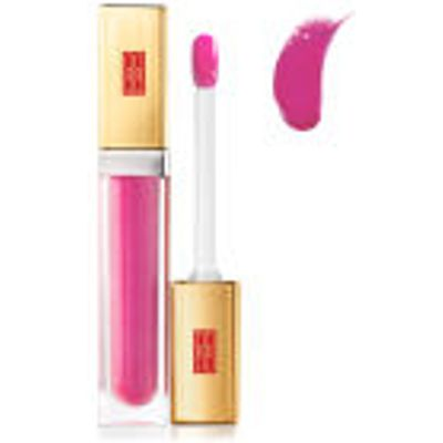 Elizabeth Arden Beautiful Colour Lip Gloss 6.5ml - Iridescent Mauve