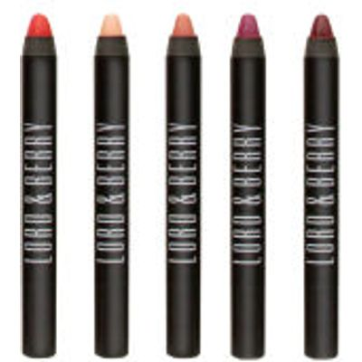 Lord & Berry 20100 Lipstick Pencil (various colours) - Lust
