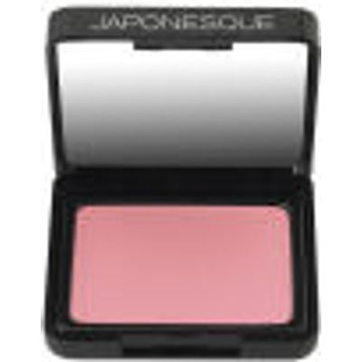 Japonesque Velvet Touch Blusher (Various Shades) - Shade 03