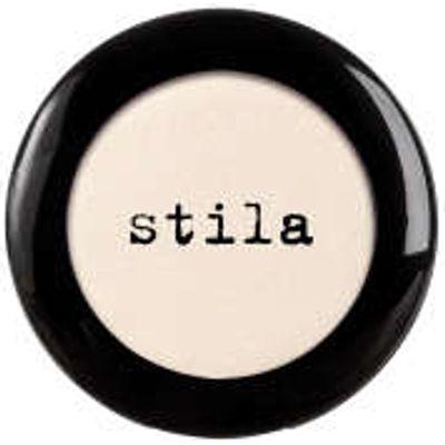 Stila Eye Shadow in Compact - rain