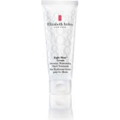 Elizabeth Arden Eight Hour Cream Intensive Moisturising Hand Treatment (75ml)