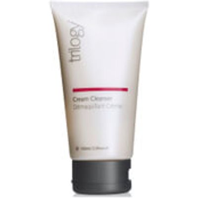 Trilogy Balancing Gel Cleanser 150ml
