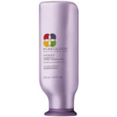 Pureology Hydrate Condition (250ml)