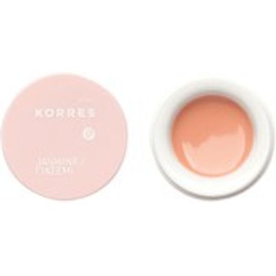 KORRES Jasmine Lip Butter (10ml)