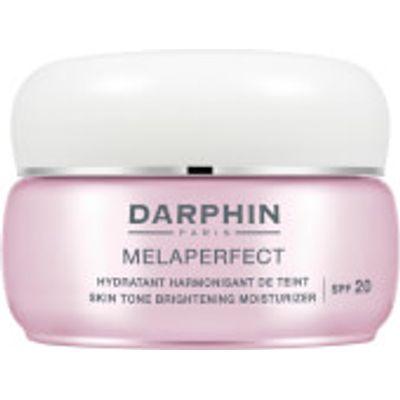 Darphin MelaPerfect Skin Tone Brightening Moisturiser SPF 20 50ml