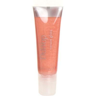 Duwop Venom Gloss - Pink Champagne (10.4ml)