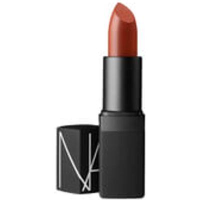 NARS Cosmetics Lipstick - Morocco