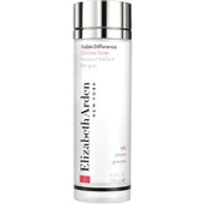 Visible Difference Oil Free Toner (200ml)