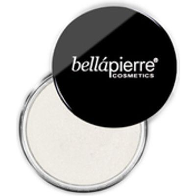 Bellápierre Cosmetics Shimmer Powder Eyeshadow 2.35g - Various shades - Oasis Dew