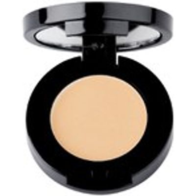 Stila Stay All Day Concealer - Tone 06