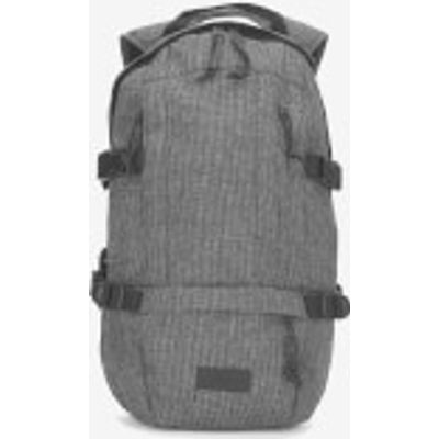 Eastpak Men's Core Series Floid Backpack - Ash Blend