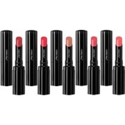 Shiseido Veiled Rouge Lipstick (2.2g) - Skyglow