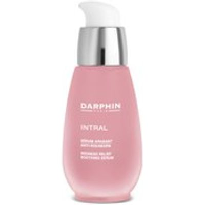 Darphin Intral Redness Relief Soothing Serum - 30ml
