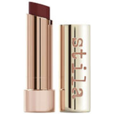 Stila Colour Balm Lipstick Nude Interlude - Elyssa (Deep)