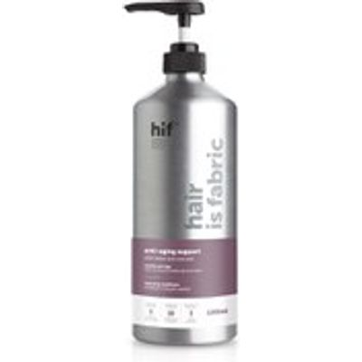 hif Anti-Ageing Support Conditioner (1000ml)