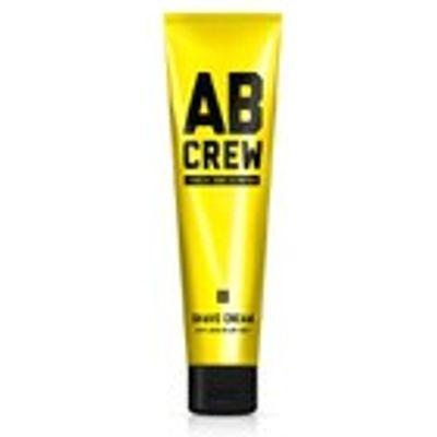 769915120035 | AB CREW Men s Shave Cream  120ml  Store