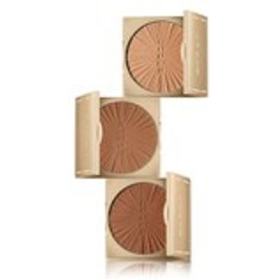 Stila Stay All Day® Bronzer for Face and Body 16ml (Various Shades) - Medium