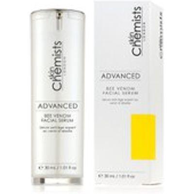 skinChemists Advanced Bee Venom Facial Serum (30ml)