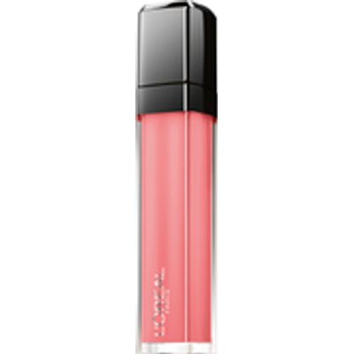 L'Oreal Paris Infallible Mega Lip Gloss - Protest Queen