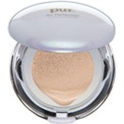 PUR Air Perfection CC Compact Cushion Foundation (Includes Refill) - Light