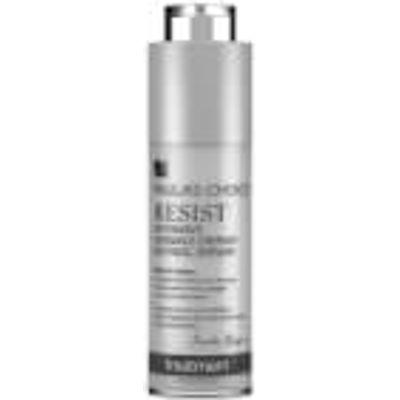 Paula's Choice Resist Intensive Wrinkle-Repair Retinol Serum (30ml)