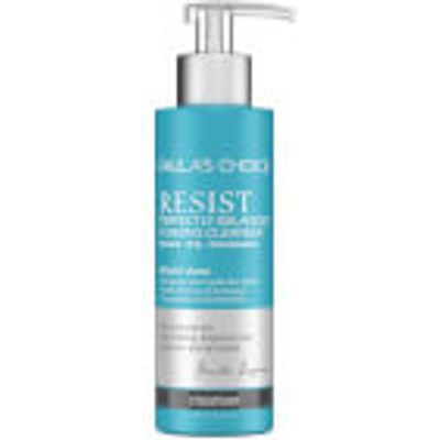 Paula's Choice Resist Perfectly Balanced Foaming Cleanser (190ml)