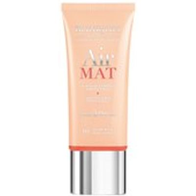 Bourjois Matte 24Hour Foundation (Various Shades) - Vanilla