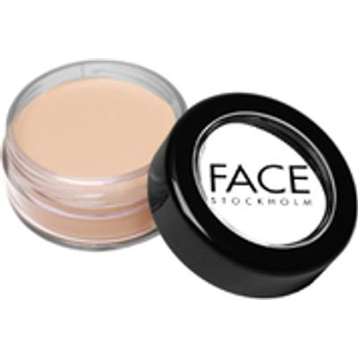 FACE Stockholm Picture Perfect Foundation 43g - Shade E Light Coolest
