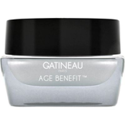Gatineau Age Benefit Integral Regenerating Anti-Ageing Eye Cream (15ml)