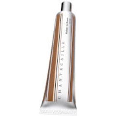 Chantecaille Radiance Gel Bronzer Anti-Age