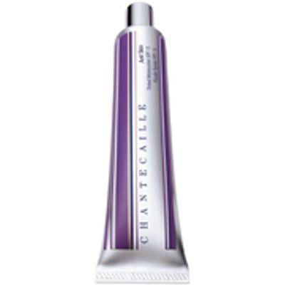 Chantecaille Just Skin Anti Smog Tinted Moisturiser SPF 15 50g - Nude