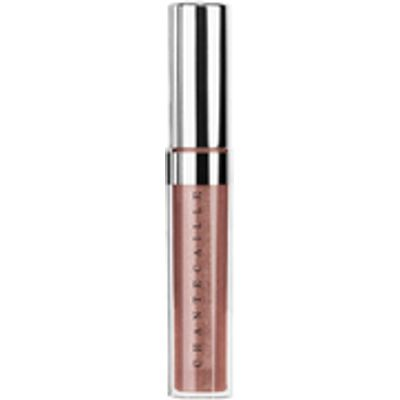Chantecaille Luminous Lip Gloss - Mango