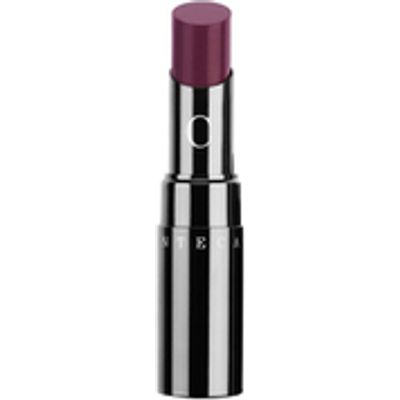 Chantecaille Lip Chic Lipstick (Various Shades) - Red Juniper