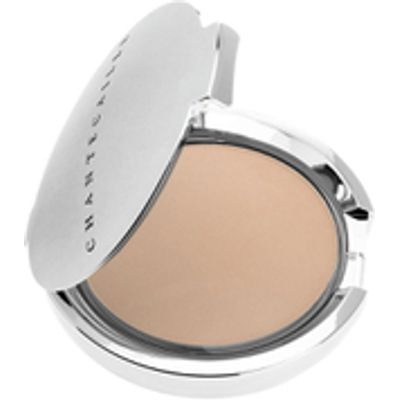 Chantecaille Compact Makeup Foundation - Bamboo
