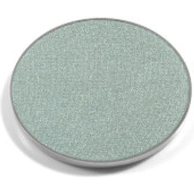 Chantecaille Shine Eyeshade Refill (Various Shades) - Java