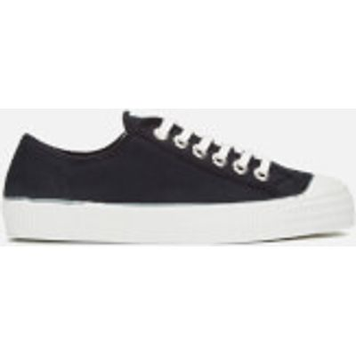 Novesta Star Master Trainers - Black - UK 8 - Black