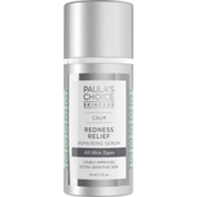 Paula's Choice Calm Redness Relief Repairing Serum 30ml