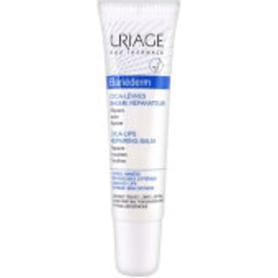 Uriage Bariéderm Lip Balm (15ml)